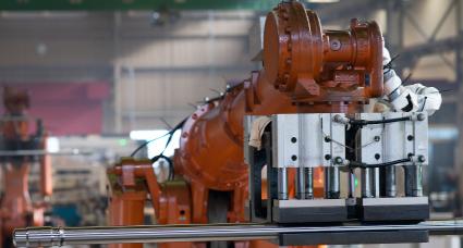 Robot image1